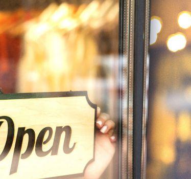 5 kroków do wzmocnienia sprzedaży