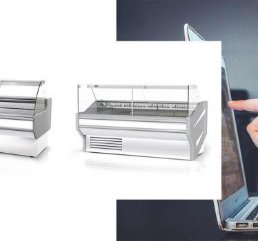 Jak wybrać spośród kilkudziesięciu modeli urządzeń chłodniczych