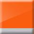 pomarańczowo-szary