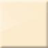 kremowo-beżowy (RAL 1015 połysk)
