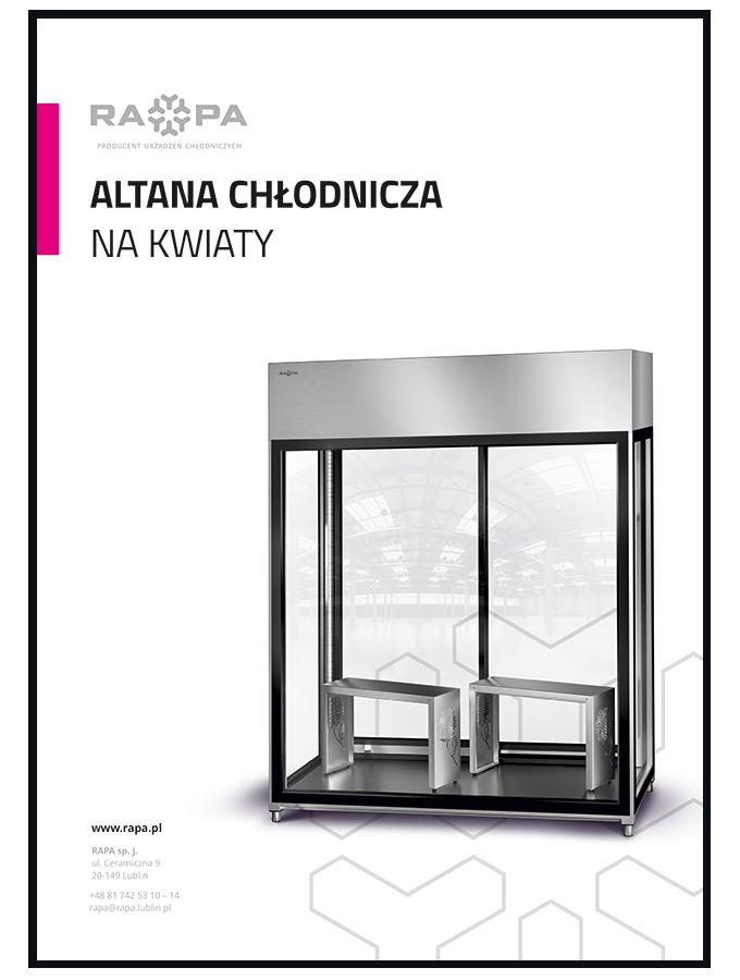 altana-chlodnicza-na-kwiaty-folder-rapa-web-pl-2.png