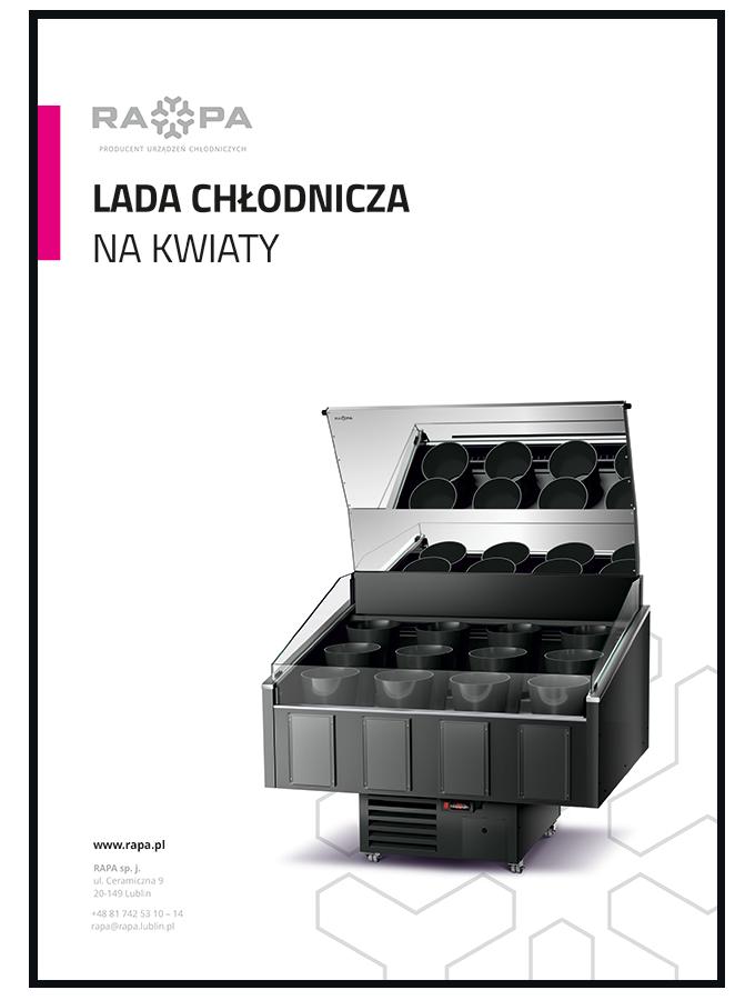 lada-chlodnicza-na-kwiaty-folder-rapa-web-pl-2.png