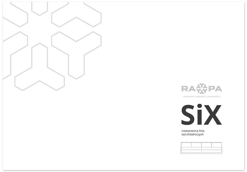 okladka_six_pl.jpg