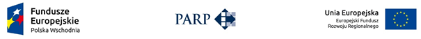 parp_fundusze_europejskie.png