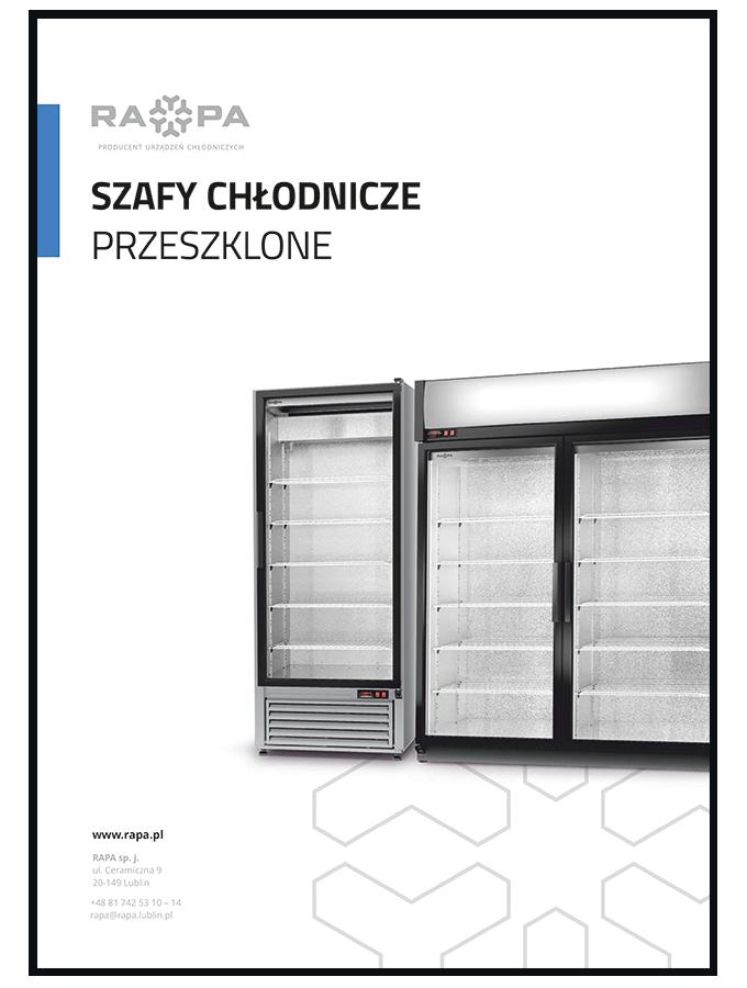 szafy-chlodnicze-przeszklone-folder-rapa-web-pl-2.png