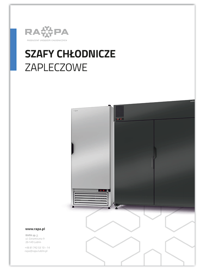 szafy-chlodnicze-zapleczowe-folder-rapa-web-pl-2.png